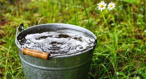 aprovechar-agua-de-lluvia-para-consumo