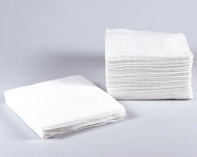 Marcal Small Steps Everyday Napkins Double Strength 1-Ply at ShopRite.