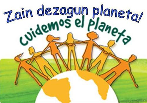 Nueve formas de cuidar nuestro planeta segn nios y jvenes del nueve formas de cuidar nuestro planeta segn nios y jvenes del mundo thecheapjerseys Choice Image