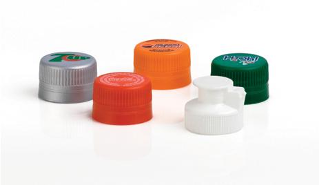 Reutilizando reutiliza las tapas de las botellas for Tapas de plastico