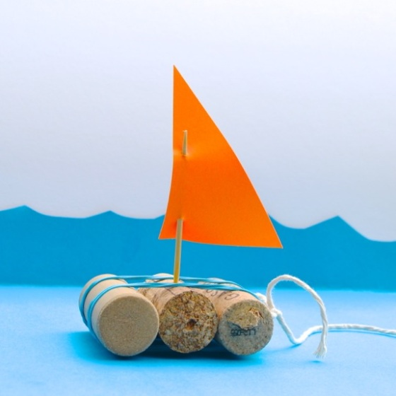 toyboat1c
