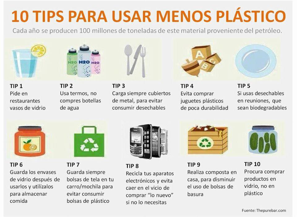 10-tips-para-usar-menos-plastico