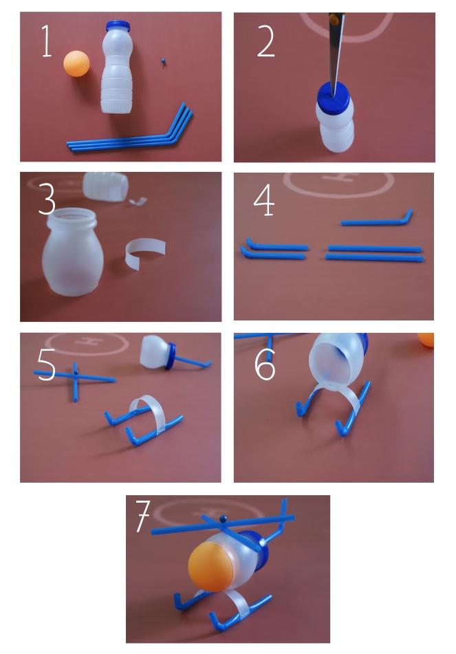 Imágenes de http://kedublock.blogspot.pt/