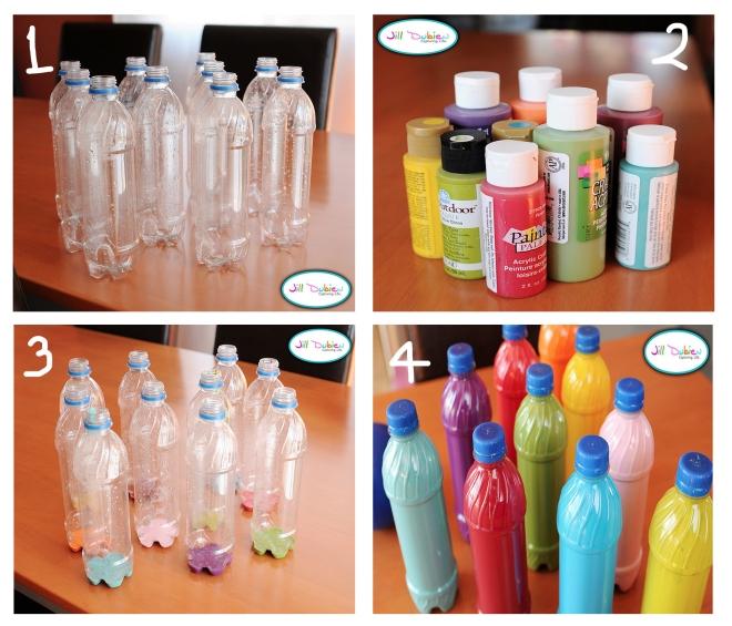 Imágenes de http://meetthedubiens.com/