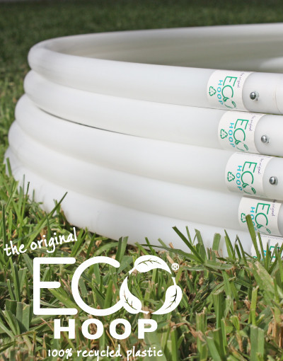 ecohoop-product_1024x1024