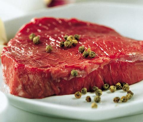 niveles normales del acido urico en sangre horario de dieta de acido urico y colesterol que es bueno para la gota asiatica