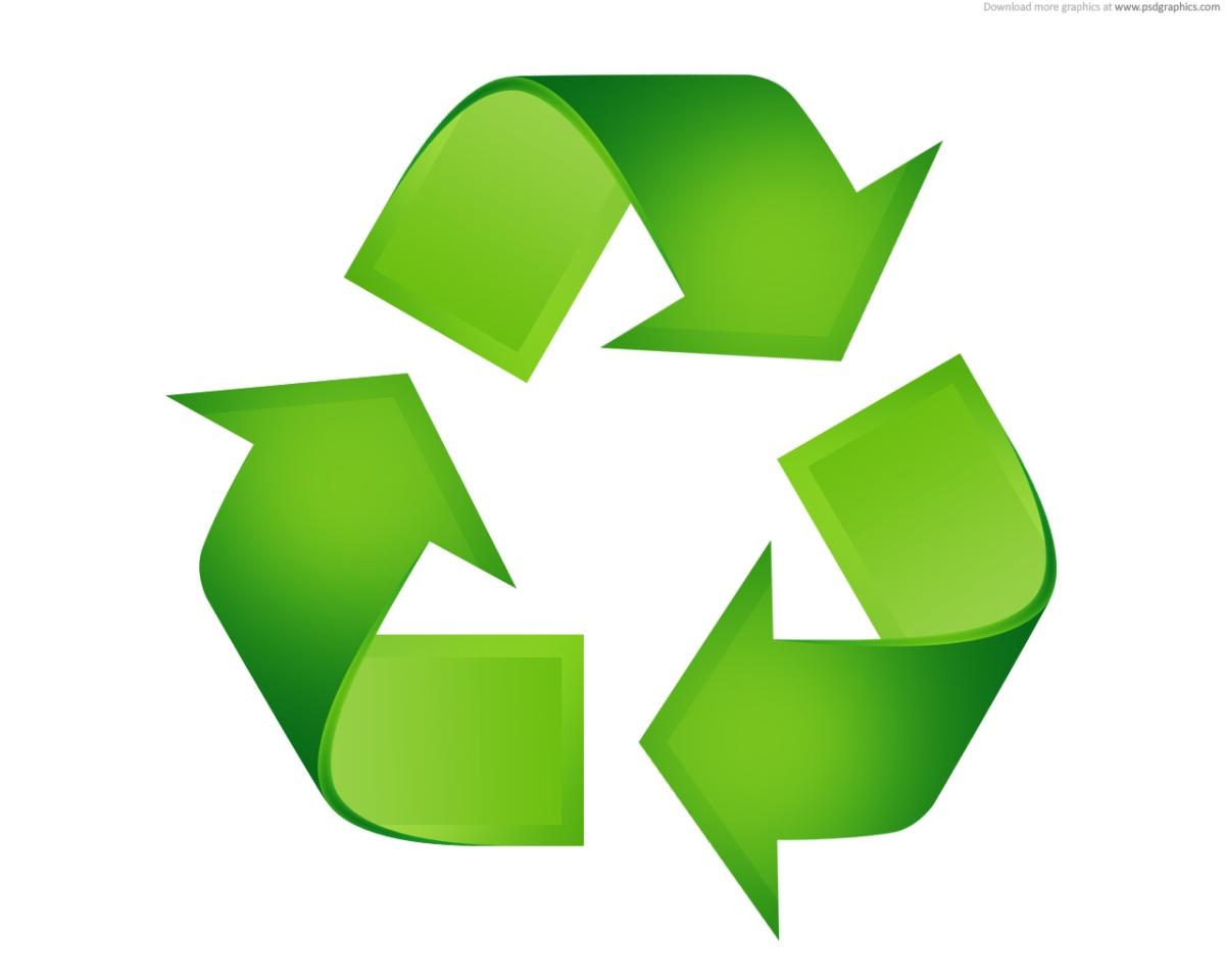 17 de Mayo: Día Internacional del Reciclaje