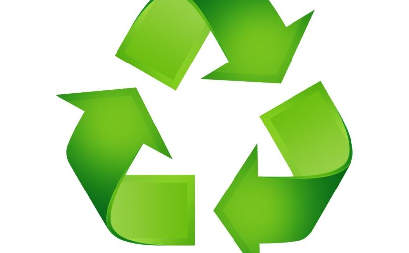 17 de Mayo: Día Internacional delReciclaje
