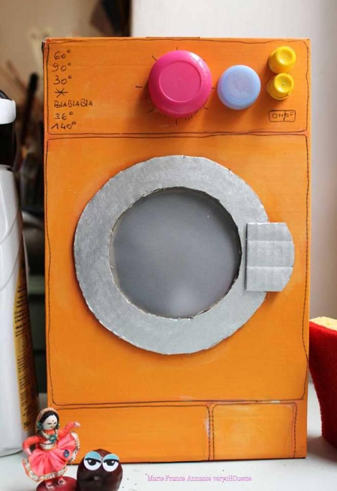 Imagen de mariefranceannasse.typepad.com
