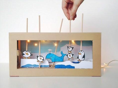 Imagen de handmadecharlotte.com