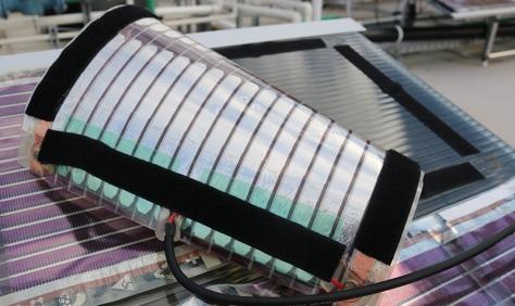 Printed-Solar-Velcro-Fixing-edit2