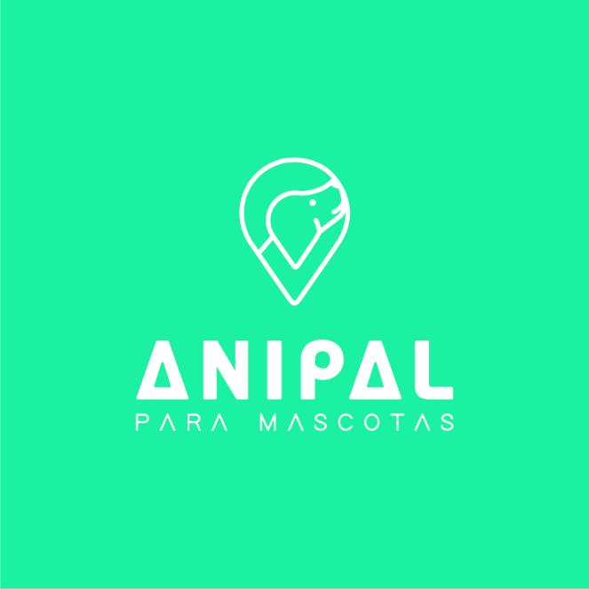 Imagen de anipalec