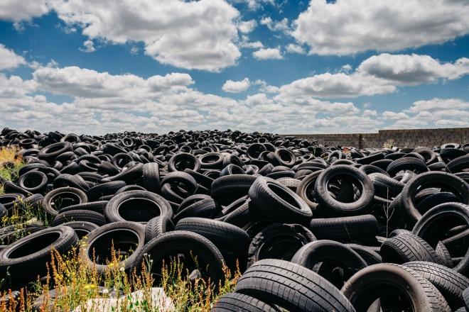 neumáticos-vertedero-xlsemanal-6.jpg